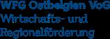 logo-wfg