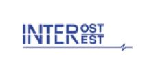 logo_interest